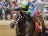Paco wins stake at Churchill Downs