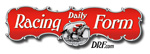 Racing Daily Form DRF