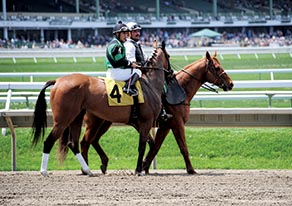 NEWS-MonmouthPark-PacoLopez2
