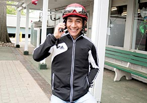 NEWS-MonmouthPark-PacoLopez3