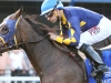 """""""LIVING THE LIFE"""" WINS G2 $400,000 PID MASTERS"""